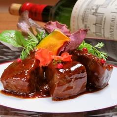 イタリア料理 ワインカクテル イッシモ特集写真1