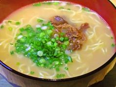 ぎょうざの舗 食 桃山店の写真