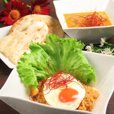 cafe KAYAKAのおすすめ料理1