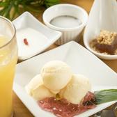 寿司 食べ放題 海の音 マリーナホップ 店のおすすめ料理3