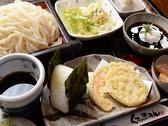 楠庵のおすすめ料理3