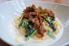 ペペチーノ 南バイパス店のおすすめ料理3