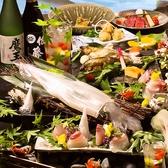 海堂 KAIDO 天神店のおすすめ料理2