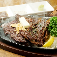 カーネヴォー 梅田茶屋町店のおすすめ料理1