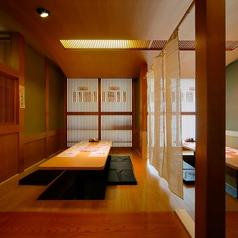 ぎふ初寿司 柳津店の雰囲気1