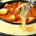 韓式食堂ぺゴパのおすすめ料理1