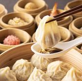ザ ブッフェ 包包點心 ららぽーと横浜店のおすすめ料理2