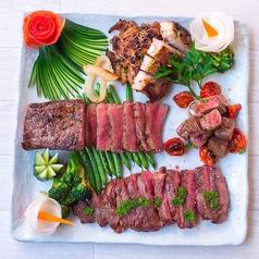 チーズ肉バル居酒屋 あかりや AKARIYAのおすすめ料理1