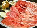 桂林飯店 上越のおすすめ料理1