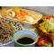 寿司割烹 天領の写真