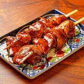 極み串 とろっとのおすすめ料理2