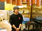 鉄板焼ちゃん バイパス店の雰囲気2