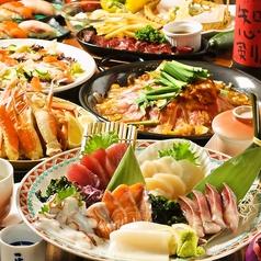 つぼ八 金沢駅前店のおすすめ料理1