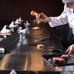 ビュメール 函館国際ホテルの写真