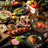 肉バル マチルダ MATILDA 札幌店のおすすめポイント3