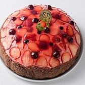 スイーツパラダイス SWEETS PARADISE 名古屋スパイラルタワーズ店のおすすめ料理3