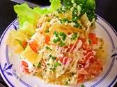 興津 藍屋のおすすめ料理3