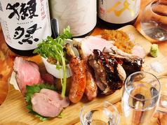 月 Gatsu 練馬店のおすすめ料理1