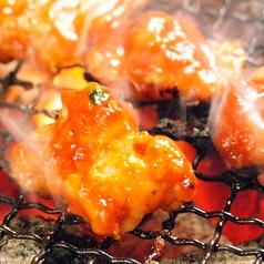 幸永 本店のおすすめ料理1