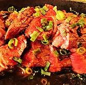 松戸肉食バル 牛吉豚平のおすすめ料理2