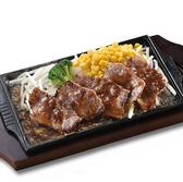白木屋 太田南口駅前店のおすすめ料理2