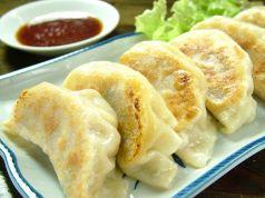 上海厨房のおすすめポイント1