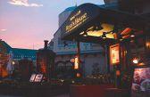 ロティズ・ハウス イクスピアリ店の雰囲気2