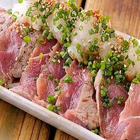 希少なアイスランド産ラム肉の絶品料理