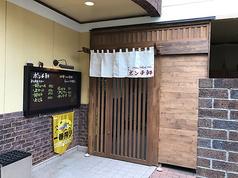 高崎駅の写真