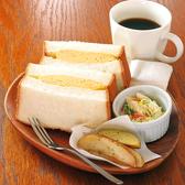 Egg Time Cafe エッグ タイム カフェのおすすめ料理2
