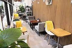 Cafe D+ カフェ ディープラス