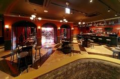 Music Club JANUSの写真