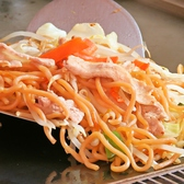 道とん堀 新潟松崎店のおすすめ料理3