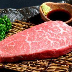 焼肉どうらく 横浜西口別邸のおすすめポイント1