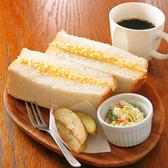 Egg Time Cafe エッグ タイム カフェのおすすめ料理3
