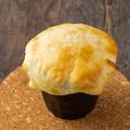 料理メニュー写真UMIラボのグラタン  パイ包み焼き 1人前