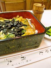 利久 上野のおすすめ料理2