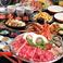 カレーの通販サイト(滋賀)