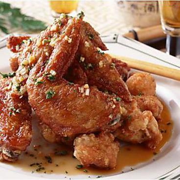 串DINING 桜山 新横浜のおすすめ料理1