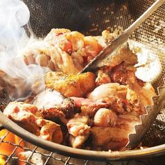 焼きもんや 菜's サイズのおすすめ料理1