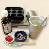 串カツ田中 川崎店のおすすめ料理3
