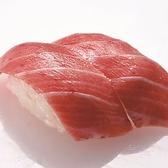 回転寿司とっぴ~ 旭川宮前通店のおすすめ料理2