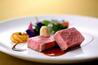 SHIROYAMA HOTEL kagoshima フランス料理 ル シエルのおすすめポイント2