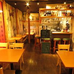 廣東厨房 鴻のおすすめポイント1