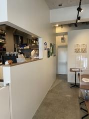 OMUSUBI CAFE SONO2の写真