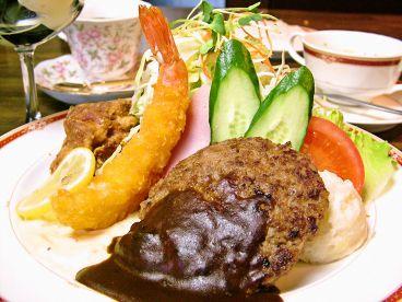 明日香 加古川店のおすすめ料理1