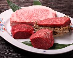 和いん処 凜 RIN KAJI-MACHIのおすすめ料理1