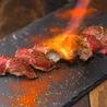 炙り肉寿司×牛タン×海鮮 昴 SUBARU 三宮本店のおすすめポイント2