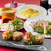 Sweets&Bar Amour アムール 千葉店のおすすめ料理3