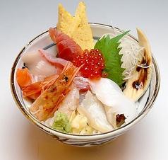 嘉文 名鉄刈谷駅店のおすすめ料理1